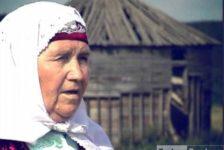 """72 яшендә """"Йөрүзән"""" җыры белән танылган татар әбие арабыздан китә"""