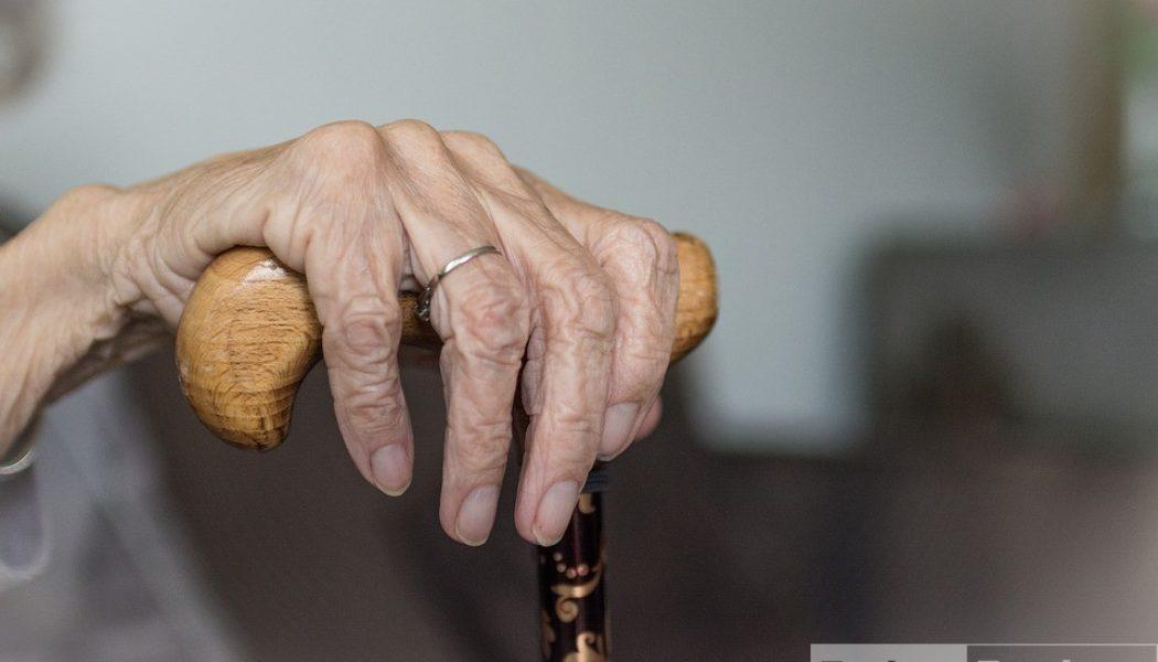 "83 яшьлек Гөлфирә әби: ""Балаларымны, оныкларымны үстерешергә ярдәм иттем, ә хәзер беркемгә дә кирәкмим"""