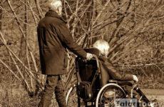 Инвалидлык алыр яки аны озынайтыр өчен кеше нинди авырлыклар аша үтәргә мәҗбүр?