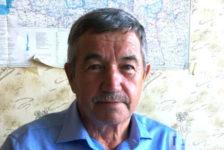 """Камил Кәримов: """"Табиб 40 көнләп яшисең бар диде"""" – Акчарлак"""