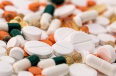 Аспирин яман шеш авыруына каршы көрәшә?