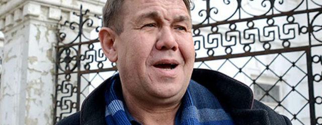 "Илфак Шиһапов: ""Яшисе дә килми, үләргә дә ярамый"" – Акчарлак"