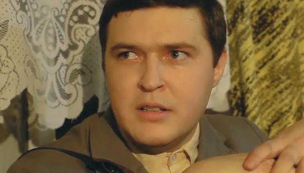 """Авыр сынауга дучар булган Азат Фазлыев: """"Башка чарам калмады…"""""""