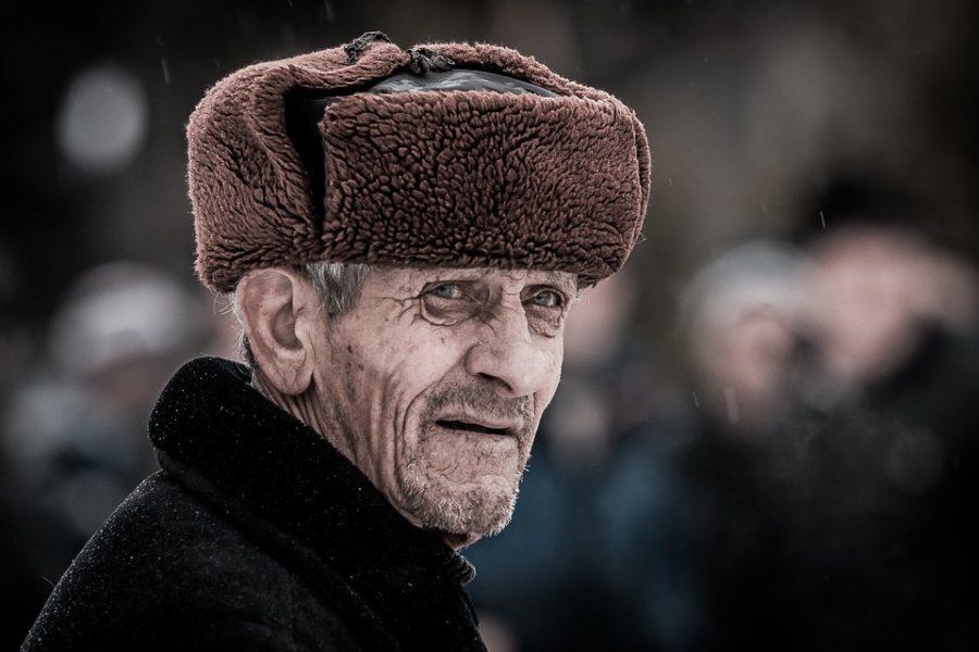 Татарстан халкын декабрьдә нинди үзгәрешләр көтә?