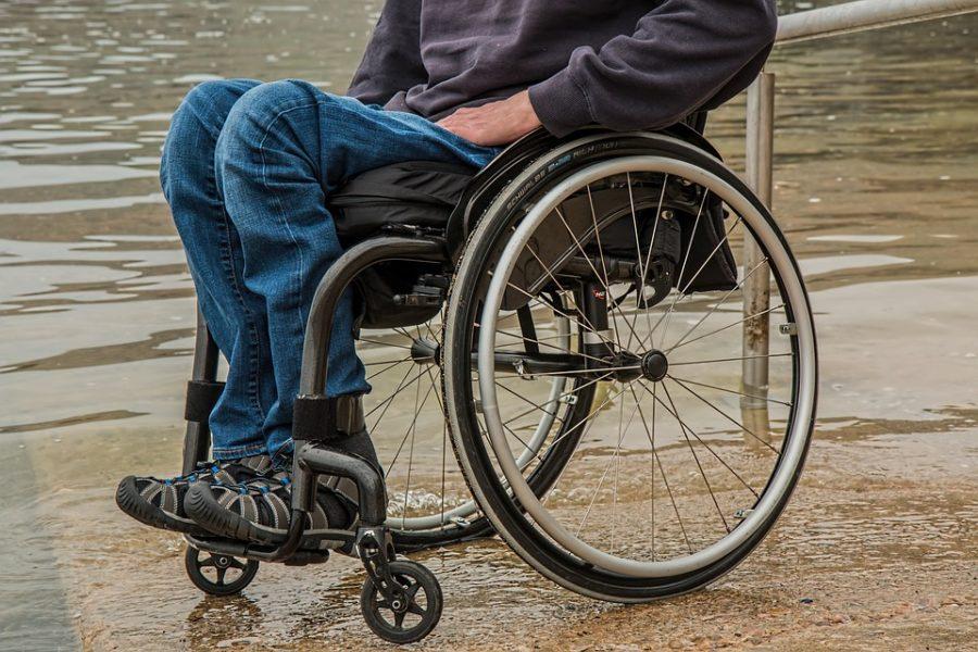 Россиядә инвалидлык алу җиңеләйтелә: җиңел сулап куярга иртәрәк түгелме?