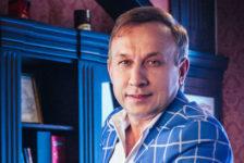 Марат Шәйбаков: Көнләшкән кеше белән яшәп булмый