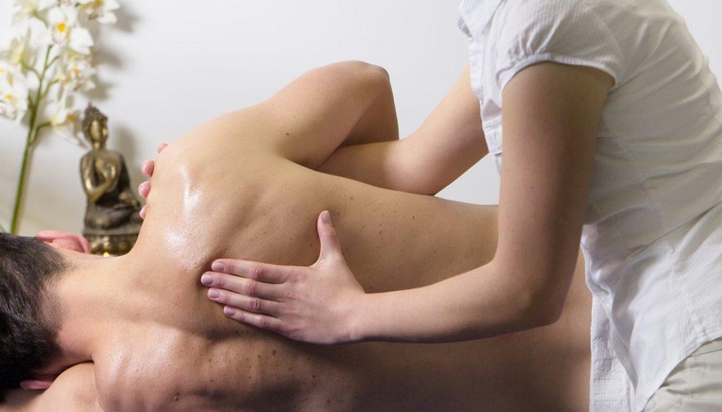 Казанда эротик массаж салонында эшләүче яшь кызның серле үлемен тикшерәләр