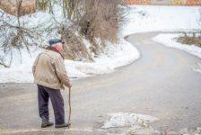 """Шул категориягә туры килсәң, пенсияңә ай саен 25 процент өстәлә"": пенсия ничек артачак?"