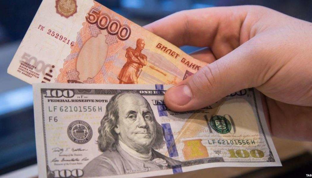 Чаллыда ВТБ банкы татар теленә мөнәсәбәтен белдерә. Милли җанлы кешеләргә укымаска киңәш итәбез