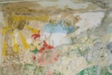 Түбән Камада балалар бакчасында төшерелгән сурәтләр котны ала [фото]