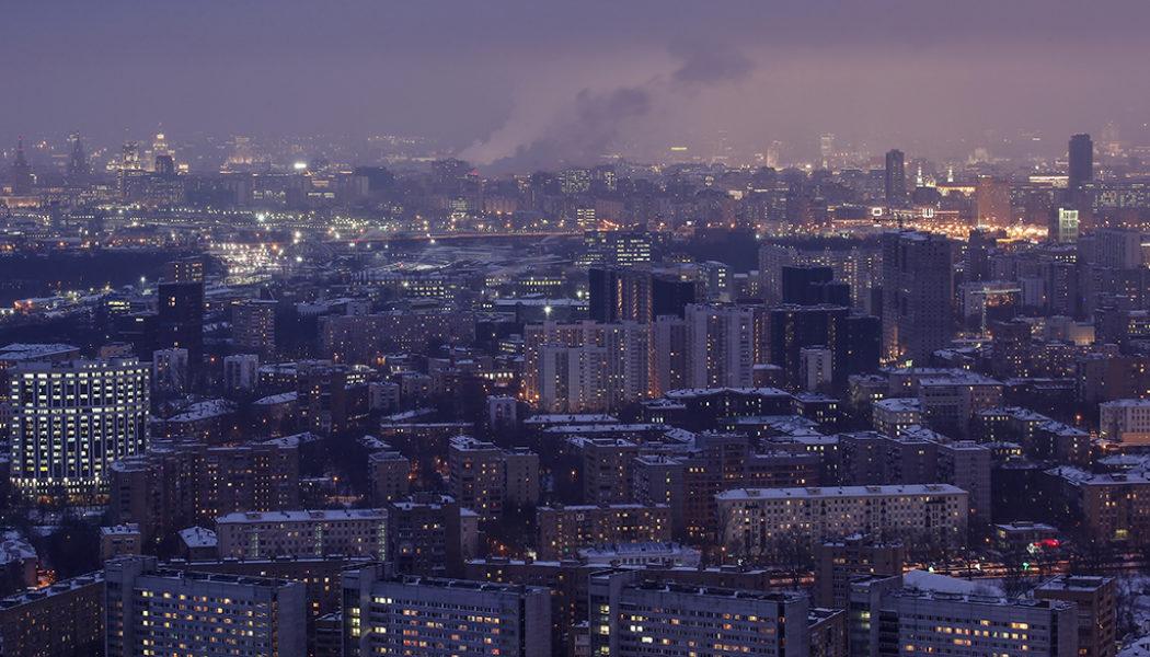 Русия банклары ипотека процентларын арттыра башлады