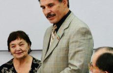 Күренекле татар журналисты вафат