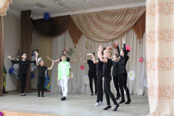«Мондый чара алар өчен чын бәйрәм» — балалар йортында хәйрия спектакле